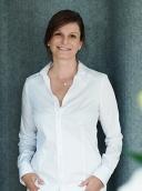 Dr. med. Doris Ruskovic