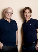 Dres. Armin Westphal und Christian Sailer