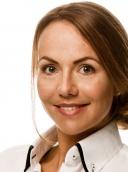 Dr. med. dent. Julia Rath
