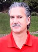 Dr. med. dent. Joachim Rosswag