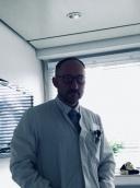 Dr. med. Alexander Waida