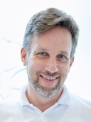 Dr. med. Florian Wende - Privatpraxis