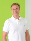 Dr. med. dent. Peter Große-Segerath