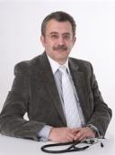 Dr. med. Michael Nudelman