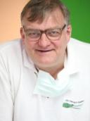 Jan Hendrik Halben