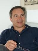 Dr. med. Zoltan Neppel