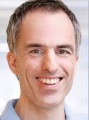 Dr. med. Florian Ruberg