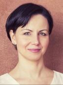 Agnieszka Samuel- Wiesemann