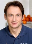 Dr. med. Matthias Feld