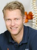 Dr. med. Thilo Kuhlmann