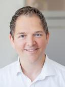 Dr. med. dent. Philipp Patek