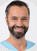 Dr. Michael Schäfer