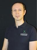 Dr. med. Lorenz Wimmer