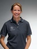 Dr. med. dent. Britta Diemer