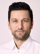 Oguz Selim Ilkgün