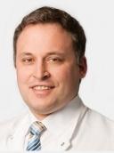 Prof. Dr. med. Michael Maier