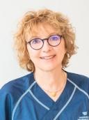 Dr. med. Elisabeth Reichl-Glaß