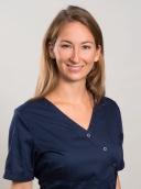 Dr. Lisa Mandlbauer