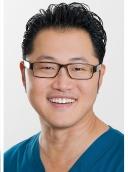 Dr. med. dent. M.Sc. Joung-Min Yoo