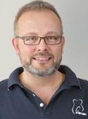 Dr. med. dent. Detlef Wehner