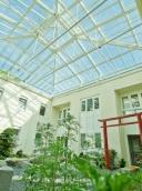 Frankenalb-Klinik Engelthal Privatstation