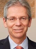 Prof. Dr. med. Hermann O.C. Gümbel
