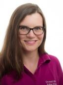 Dr. med. dent. Anna Maria Keller-Klaus