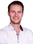 Dr. med. dent. Fabian Jäger