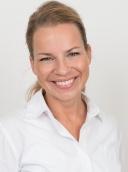 Dr. med. dent. Julia Wolschner