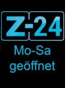 Ästhetik Zahnarzt Hamburg, City Z-24, Dres. Cyrus Khorram und Parastoo Michaelis