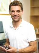 Dr. med. Sönke Mannhardt