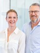 HohlAESTHETICS Dr. Dr. Steffen Hohl Anne-Sofie Hohl, Msc.