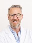 Dr. Dr. med. dent. Steffen Hohl