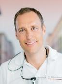 Dr. med. dent. Michael Bauer