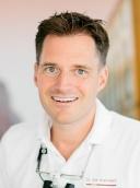 Dr. med. dent. Dirk Steinmann