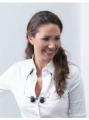 Dr. med. dent. Vivien Amberg