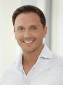 Dr. med. dent. Dennis Brandt