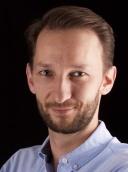 Johannes Ladewig