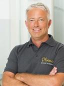 Arndt Ploenes M.Sc.