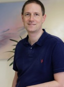 Dr. med. Christian Haffner