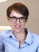 Dr. med. Melanie Westerteicher