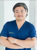 Dr. med. dent. Suk-Yung Kim