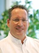Dr. med. dent. Jens Ostwald