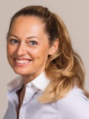 Dr. Christine Kownatzki