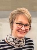 Dr. Simone Hübsch