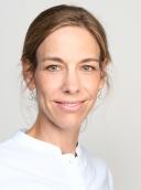 Dr. med. Sonja Peetz