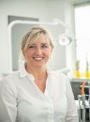 Dr. Karin Hessling