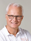 Dr. med. Steffen Böhler