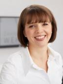 Dr. Anja Wehner