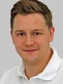 Dr. med. dent. Marten Hensgens